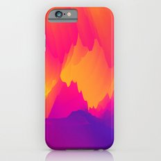 Passion iPhone 6s Slim Case