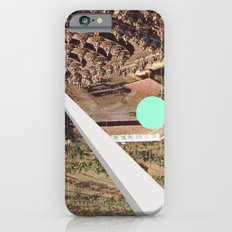 sri Slim Case iPhone 6s