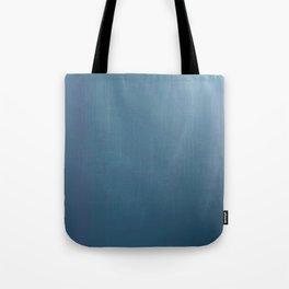 Rains Came Tote Bag