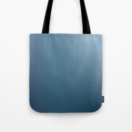 Rains Came Tote Bag