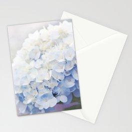 Na Makana Stationery Cards