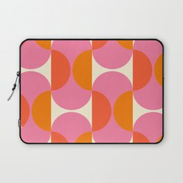 Capsule Sixties Laptop Sleeve