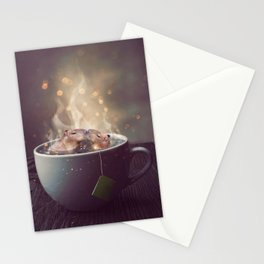 Croodle Stationery Cards