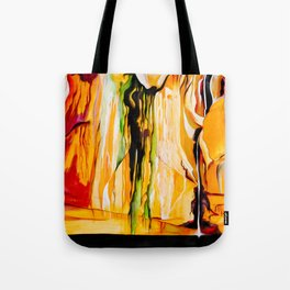 Lake Powell Arizona Tote Bag
