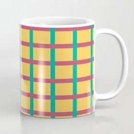 Casual Basket Coffee Mug