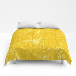 Tuscany Comforters