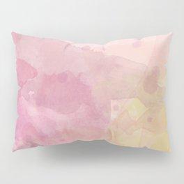 Thunder Clatter Pillow Sham