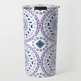 Dream Catcher 2 Travel Mug