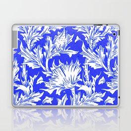 """William Morris """"Horn Poppy"""" 1. Laptop & iPad Skin"""