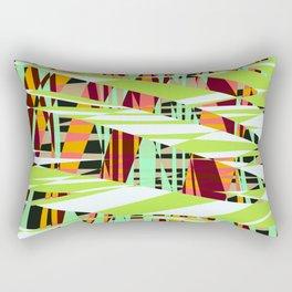 xyz 6b 1b Rectangular Pillow