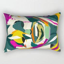 Meridiano Up Rectangular Pillow