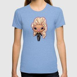 RuPaul - Season 6 T-shirt