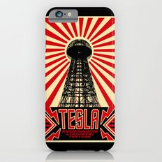 Tesla Slim Case iPhone 6