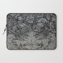 Reborn Laptop Sleeve