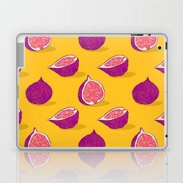 Fig Laptop & iPad Skin