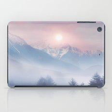 Pastel vibes 11 iPad Case