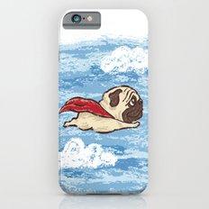 Dog Slim Case iPhone 6