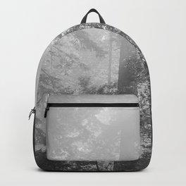Repose Backpack