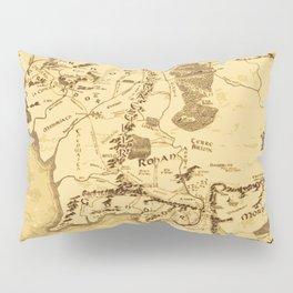 middleearth Pillow Sham