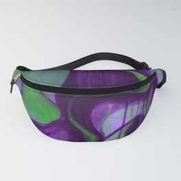 Apparitions Fanny Pack