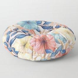 The Lighter Side Floor Pillow