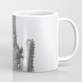 Candelabra Coffee Mug