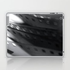 Negatives 2 Laptop & iPad Skin