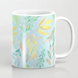 Nature In Colors 10 Coffee Mug