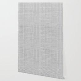 Twists Wallpaper