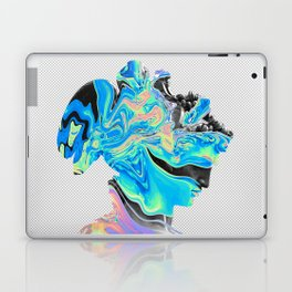 Perseus Laptop & iPad Skin