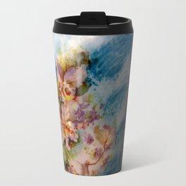 lust art Travel Mug