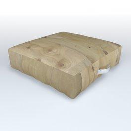 half pipe Outdoor Floor Cushion