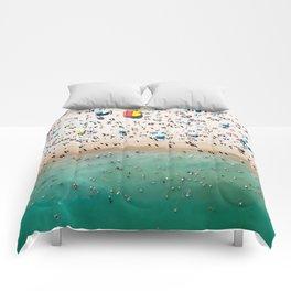 Bondi Life Comforters