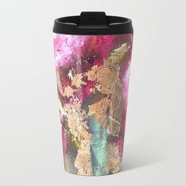 Lady Like Travel Mug