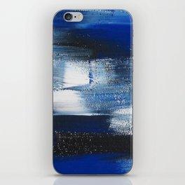 No. 3 iPhone Skin