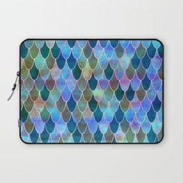 Mermaid Laptop Sleeve