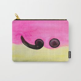 ; Keep on going.... Carry-All Pouch