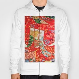 Door in the Sky #society6 #decor #buyart Hoody