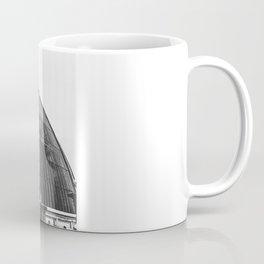 Kew Gardens Coffee Mug