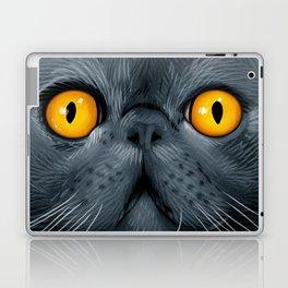 1Tidus Laptop & iPad Skin