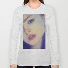 Lumen Long Sleeve T-shirt