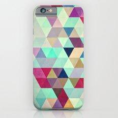 ryse iPhone 6s Slim Case