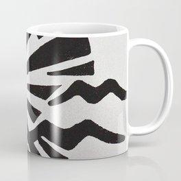 Hermosa Beach Coffee Mug