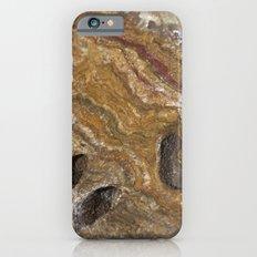 Life in Nature iPhone 6s Slim Case