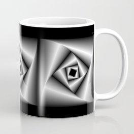 Square Feedback - 04 Coffee Mug
