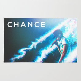Chance 2 Rug