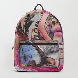 So Long Sensory Backpack