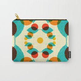 Frizzantino Carry-All Pouch
