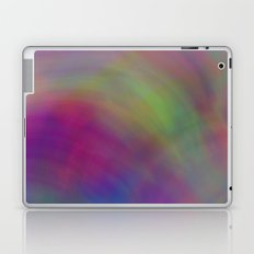 Spectrum of delight Laptop & iPad Skin