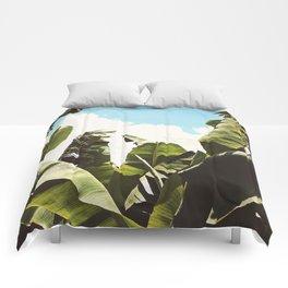 Silent Compilation #society6 #decor #buyart Comforters